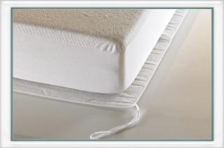 Vendita online di cuscini coprirete e coprimaterassi - Letti e Materassi - Bologna