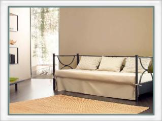 Shop online di letti a castello e divani letto letti e - Divano letto bologna ...